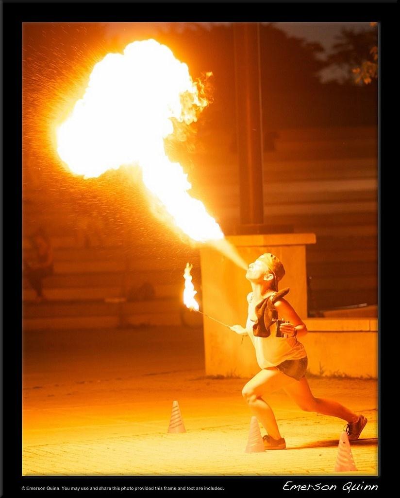 Hot coaching specialty - firebreather by emersen quinn.jpg