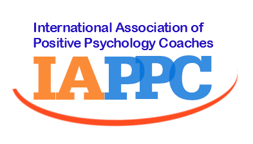 IAPPC logo 1 8-18