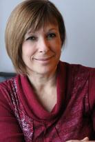 Ginette Gaudreault