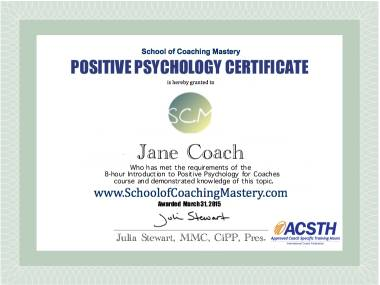 JCoachPositivePsychCert
