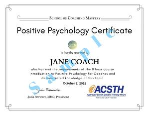Jane Coach IPP2