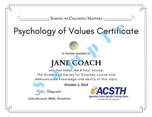 Jane Coach IPP5-1