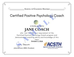 JaneCoachCPPC
