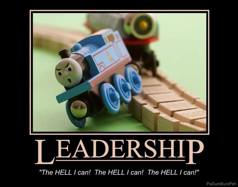 Leadership Coaching Emotional Intelligence