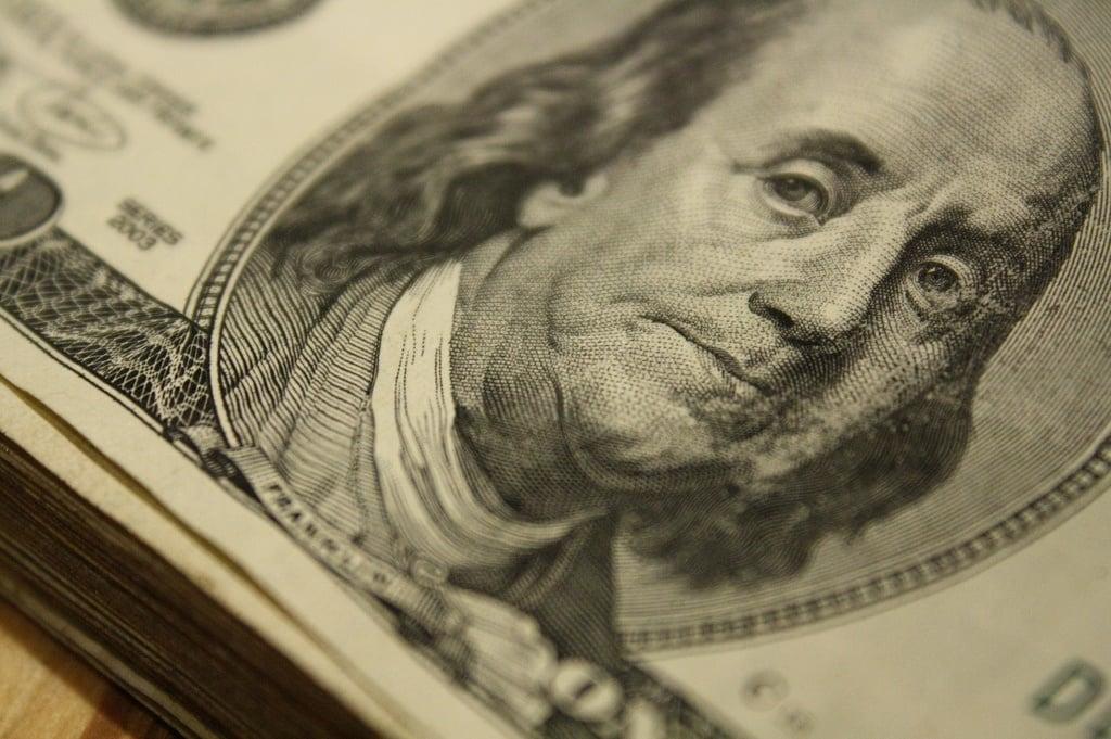 Life Coach Salary - Ben Franklin .jpg