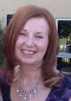 Julia Stewart 2014