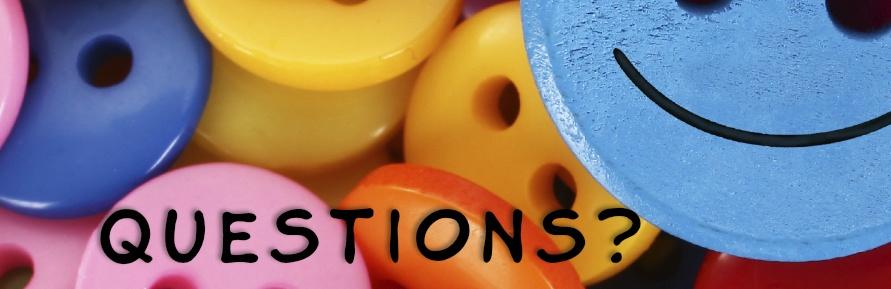 Positive Psychology Coaching Questions