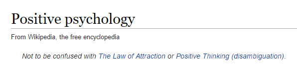 Positive_Psychology_from_Wikipedia.png