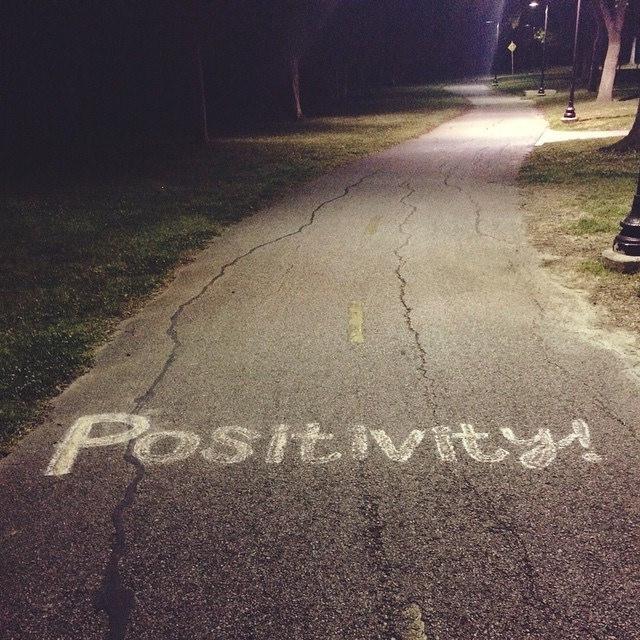 Positivity_by_.imelda.jpg
