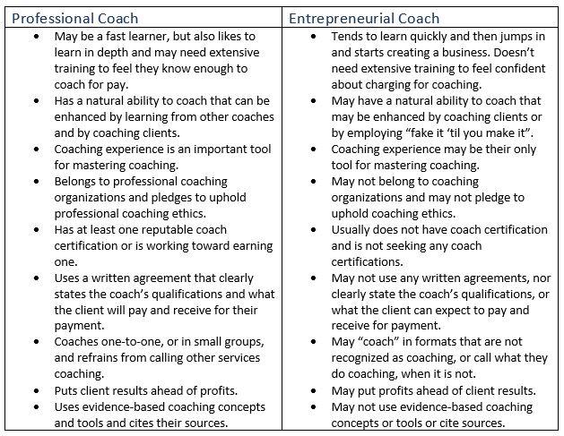 Pro_coach_vs_entre_coach_table.jpg
