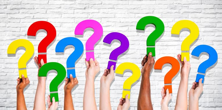 How to ask incredible coaching questions