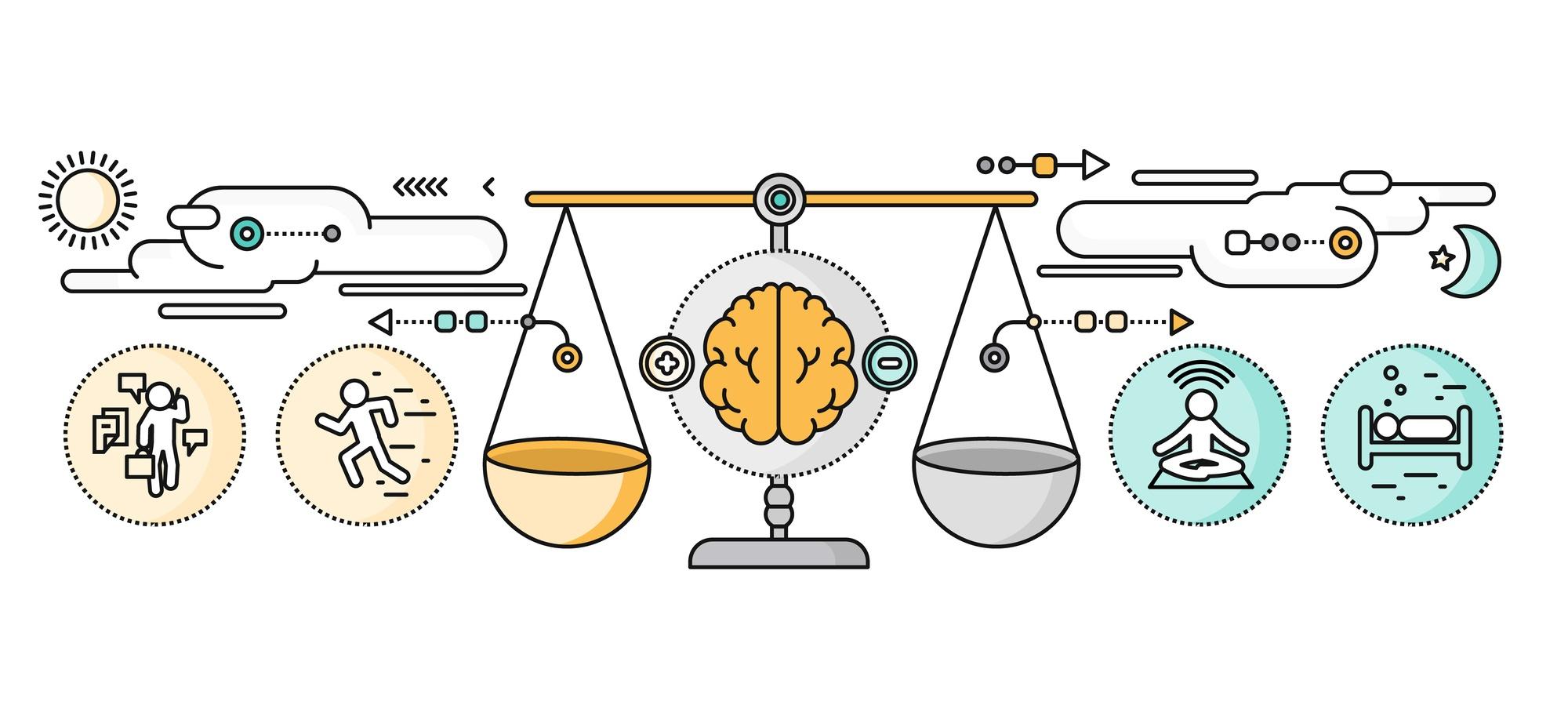 Research coaching psychology