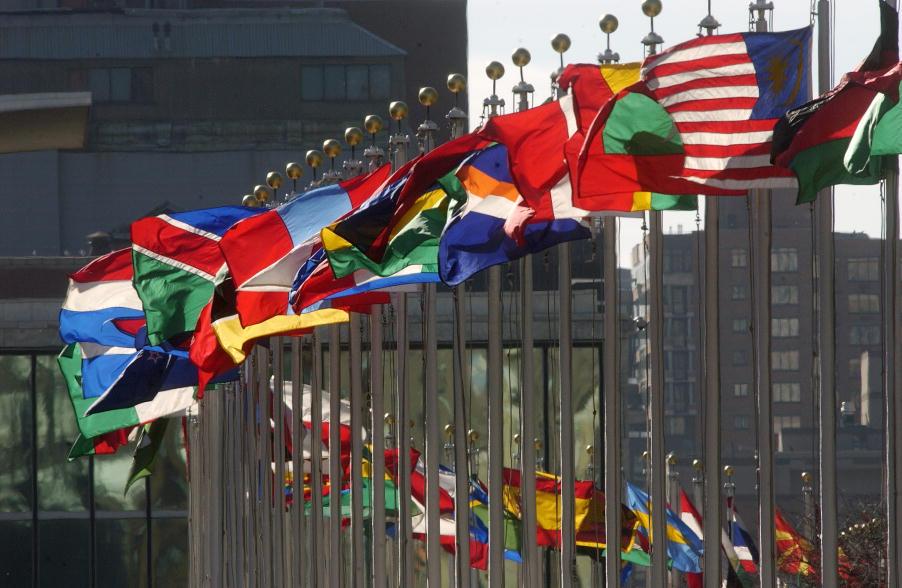 United Nations Photo.jpg