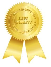 certified_coach_goldribbon.jpg