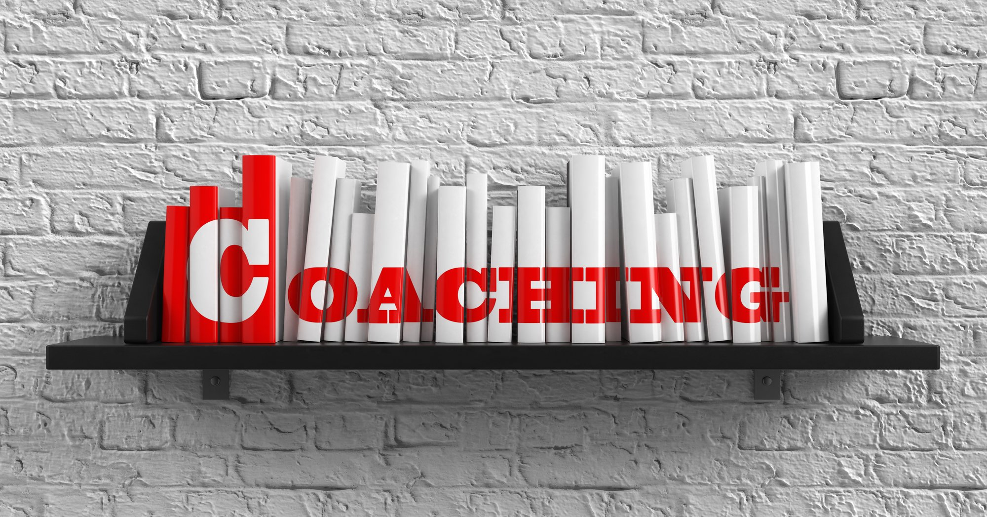 How much does life coach training cost