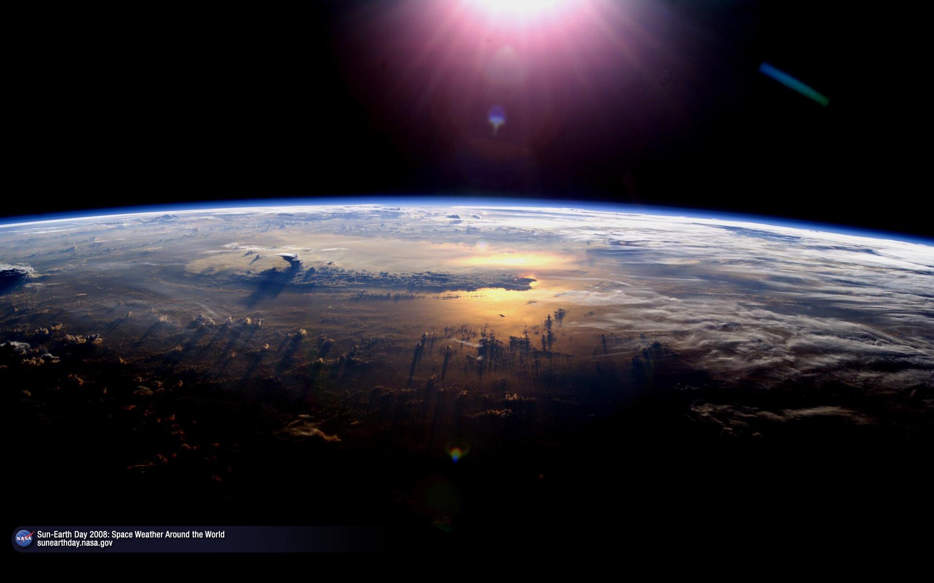 earth_nasa.jpg