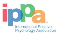 ippa_logo.jpg