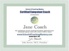 jane_coach_ccc-2