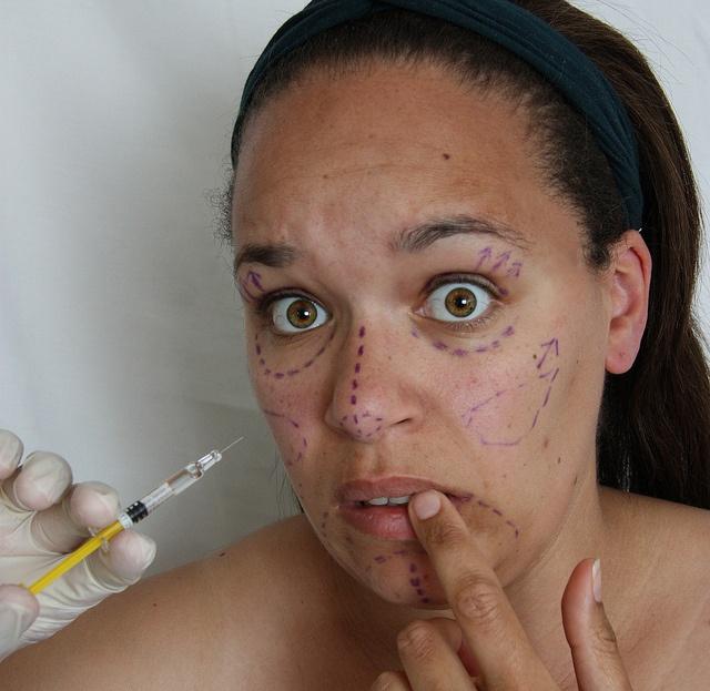 Botox_by_F1uffster_-_Jeanie