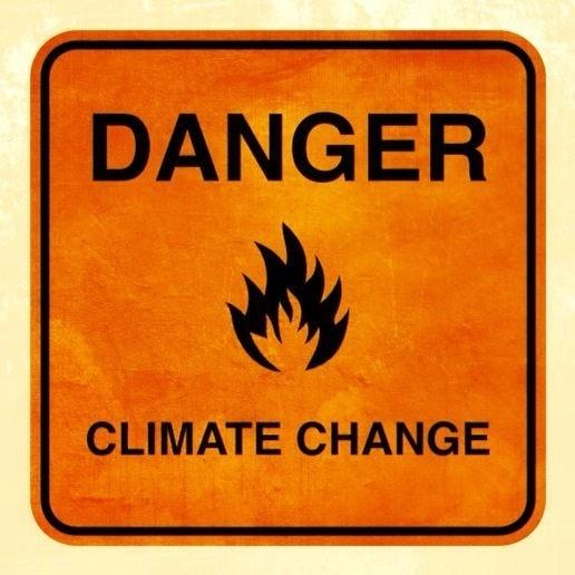Climate Change Danger by Environmental Illness Network.jpg