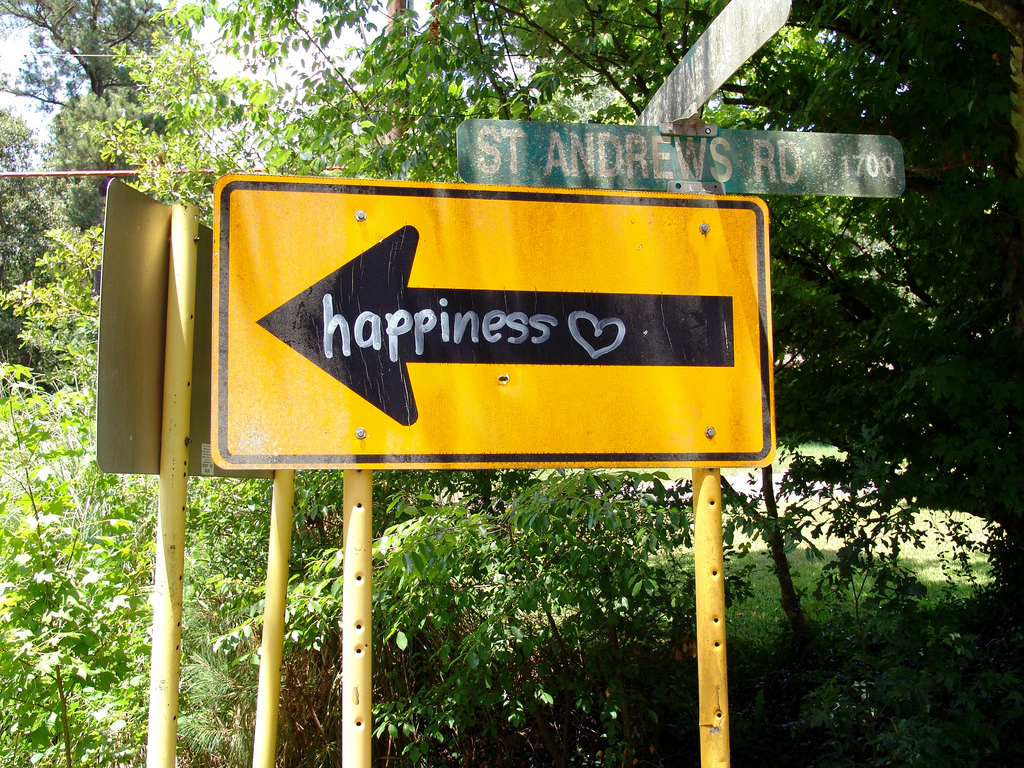 Happiness_Big