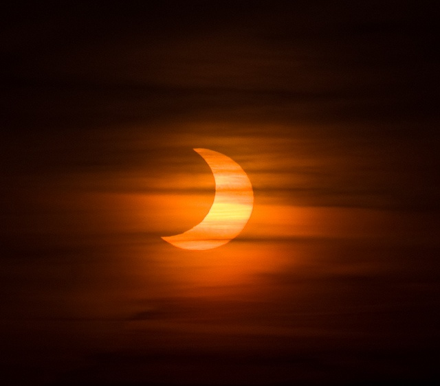 Solar Eclipse by Tim Ebbs.jpg