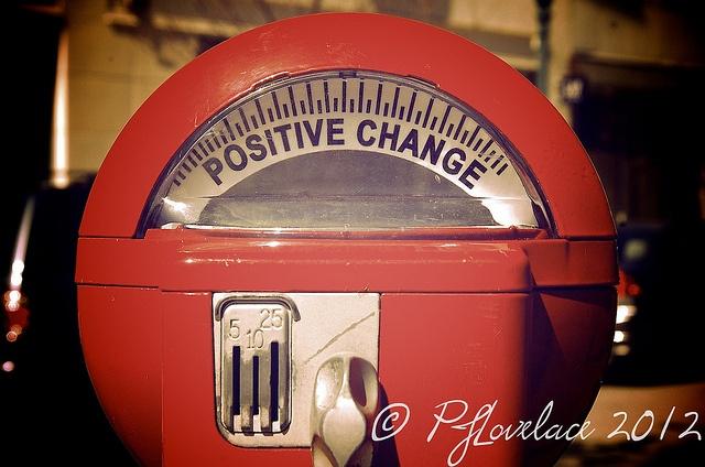 positive_change.jpg