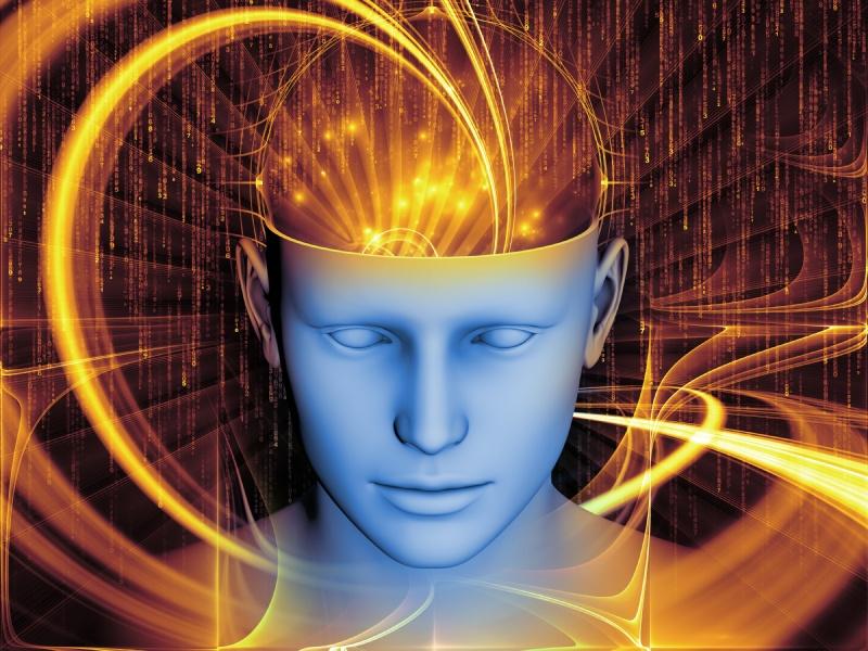 the_mind