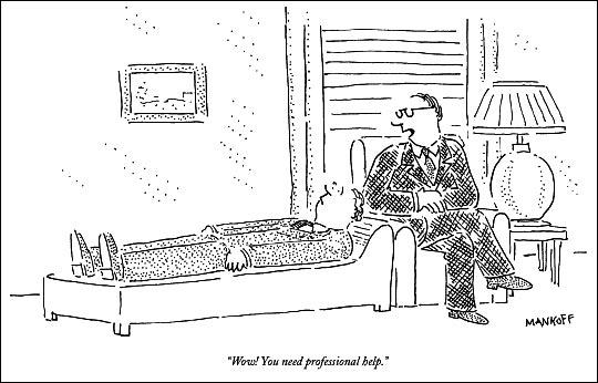 therapy-cartoon